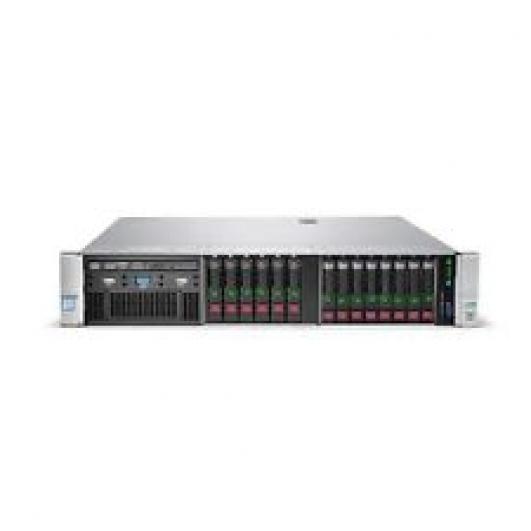 HP ProLiant DL560 Gen9 (G9)