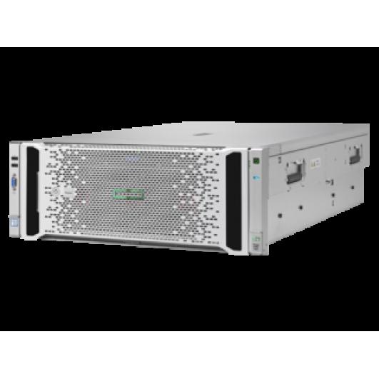 HP ProLiant DL580 Gen9 (G9)