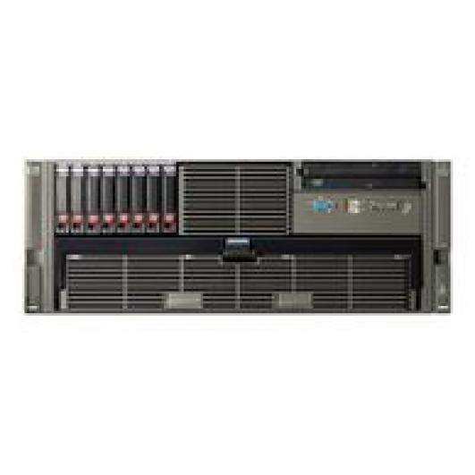 HP ProLiant DL585 G5