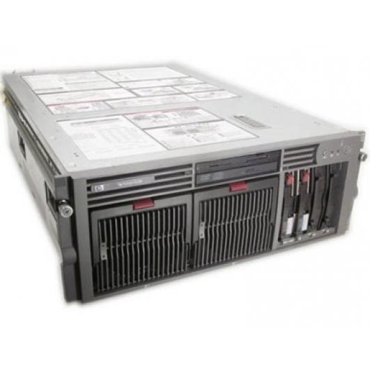 HP ProLiant DL585 G6