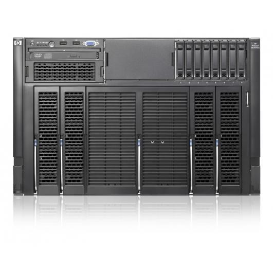 HP ProLiant DL785 G6