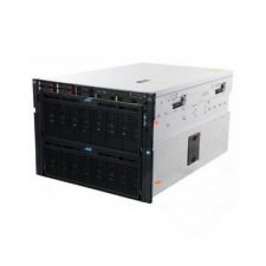 HP ProLiant DL980 G7 (Xeon E7)