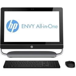 HP ENVY 20-d250hk TouchSmart 64x