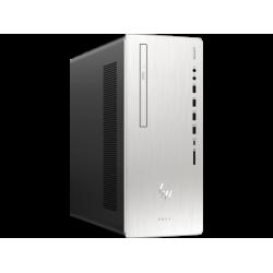 HP ENVY 795-0037cb Desktop DDR4 Compatible RAM & SSD Upgrades