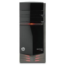 HP ENVY Phoenix 810-470 Desktop DDR4 Compatible RAM & SSD