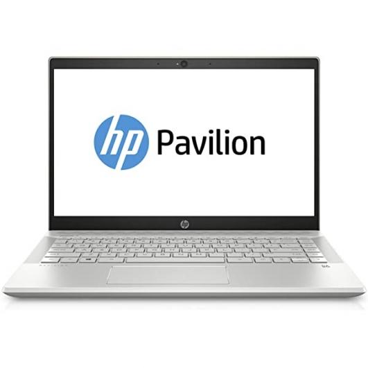 Pavilion 14-e0 Series