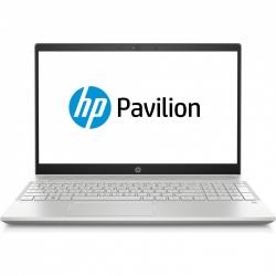 HP Pavilion 15-cc0xxx Laptop DDR4 RAM & SSD Upgrades