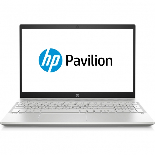Pavilion 15-p2 Series