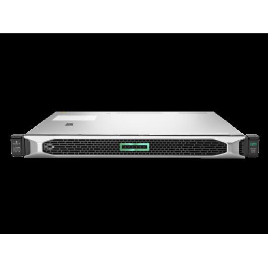 HP ProLiant DL160 Gen10 (G10)