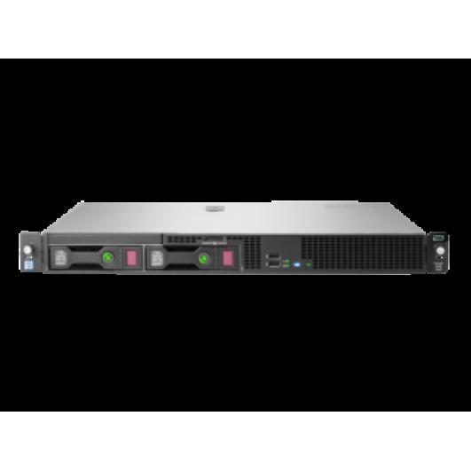 HP ProLiant DL20 Gen9 (G9)