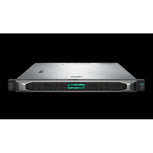 HP ProLiant DL325 Gen10 (G10)