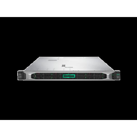 HP ProLiant DL360 Gen10 (G10)