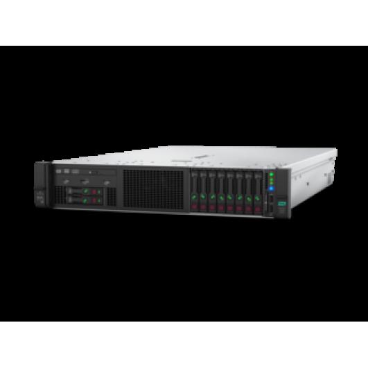 HP ProLiant DL380 Gen10 (G10) / SimpliVity 380 Gen10