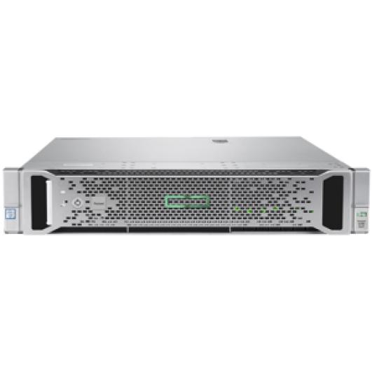 HP ProLiant DL388 Gen9 (G9)