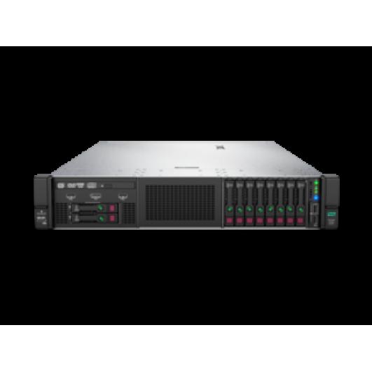 HP ProLiant DL560 Gen10 (G10)