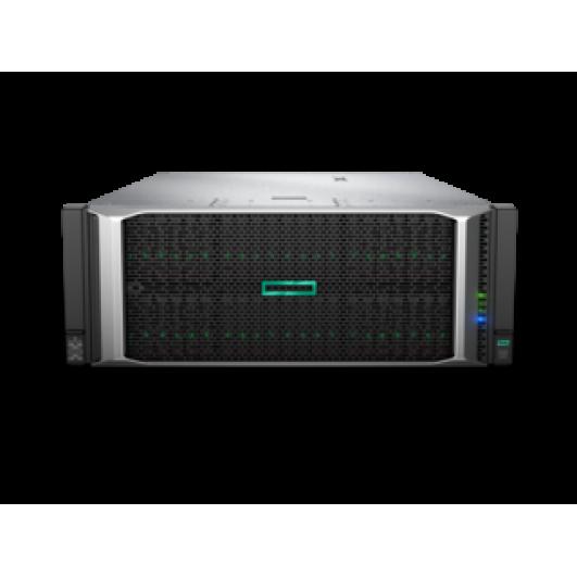 HP ProLiant DL580 Gen10 (G10)