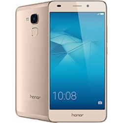 Huawei Honor 5c Mobile Phone Memory Cards | Free Delivery | MemoryCow