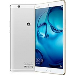 Huawei MediaPad M3 8 4 Tablet Memory Cards | Free Delivery