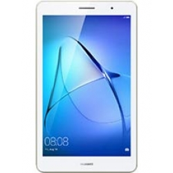 Huawei MediaPad T3 8 0 Tablet Memory Cards | Free Delivery