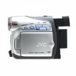 JVC GR-D271 WINDOWS 7 DRIVERS DOWNLOAD