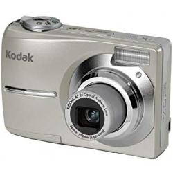 Kodak Easyshare C713 Digital Camera Memory Cards | Free Delivery