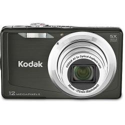 32GB Memory Card for Kodak EasyShare M381