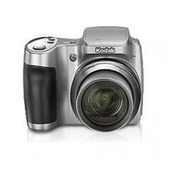 Kodak EASYSHARE Z1275 Digital Camera Memory Card 2 x 8GB Secure Digital High Capacity SDHC 2 Pack Memory Cards
