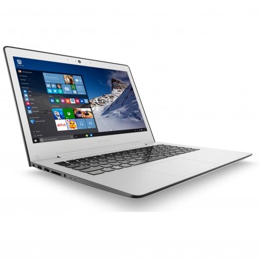Lenovo IdeaPad 500S-xxx
