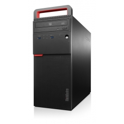 Lenovo ThinkCentre A57e Flash Drivers for PC