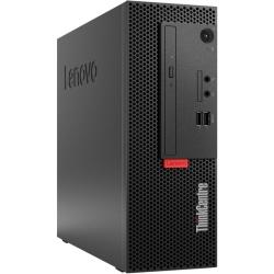 Lenovo ThinkCentre A57e Flash Driver for Mac