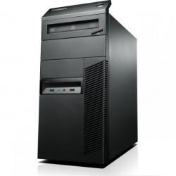 Drivers Lenovo ThinkCentre A57e Flash