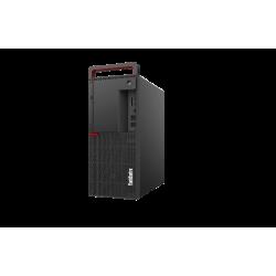 Lenovo ThinkCentre A57e Flash 64Bit