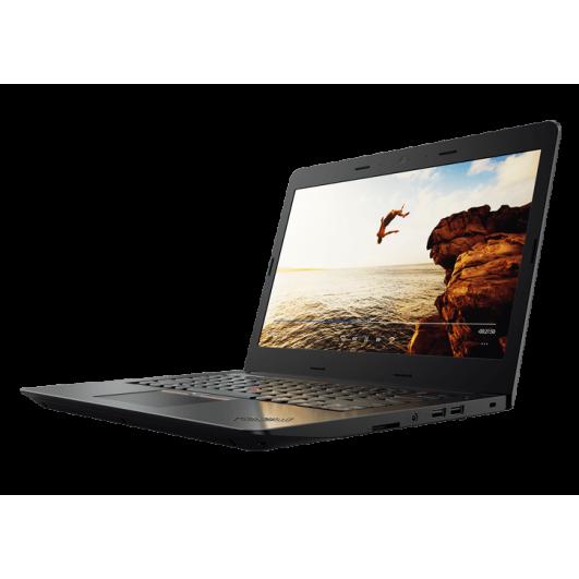 Lenovo ThinkPad E475