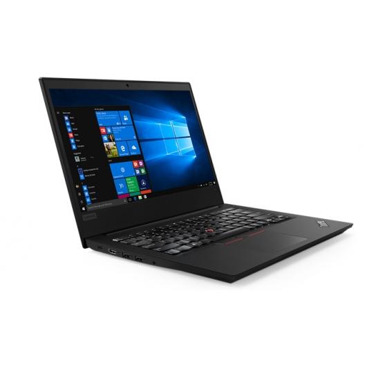 Lenovo ThinkPad E585