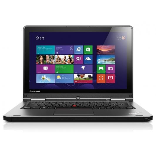 Lenovo ThinkPad Yoga 11e (3rd Gen)