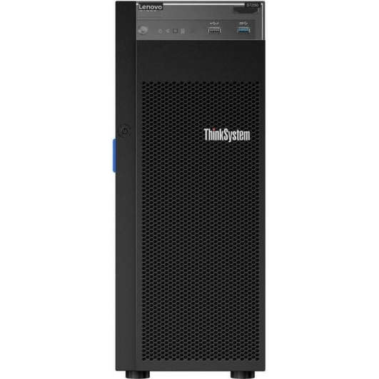ThinkSystem ST Series