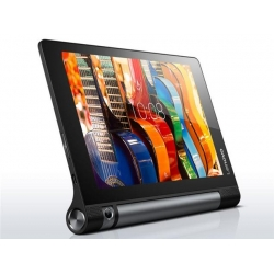 Lenovo Yoga Tab 3 8 (8 Inch)
