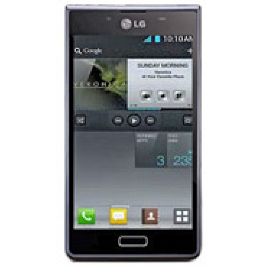 Optimus L7 Series