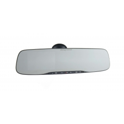 Nextbase Mirror