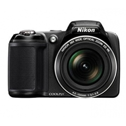 32GB Memory Card for Nikon Coolpix L320 Digital Camera