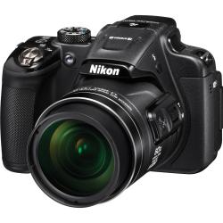 Memory Card For Nikon Coolpix P500 Camera 16GB 32GB 64GB 128GB SD