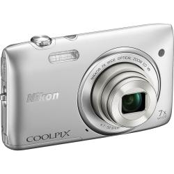 16GB SD SDHC Memory Card for NikonCoolpix S52 Digital Camera