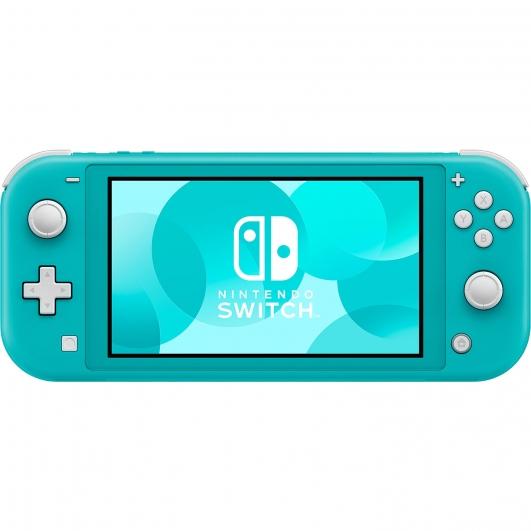 Switch Series