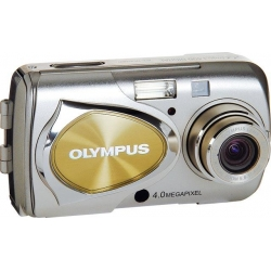 OLYMPUS STYLUS 400 WINDOWS 7 64BIT DRIVER