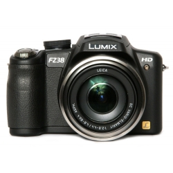 16GB Memory SD Card For Panasonic Lumix DMC-FZ38 Digital Camera
