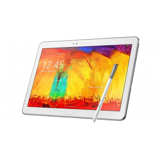 Galaxy Note 10 Series