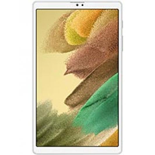 Galaxy Tab A Series