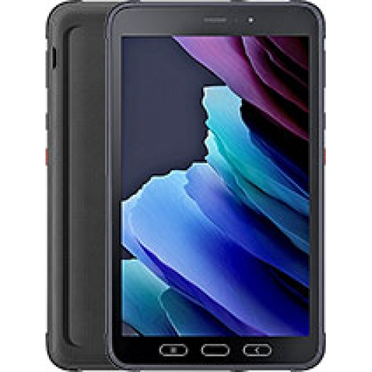 Galaxy Tab Active Series