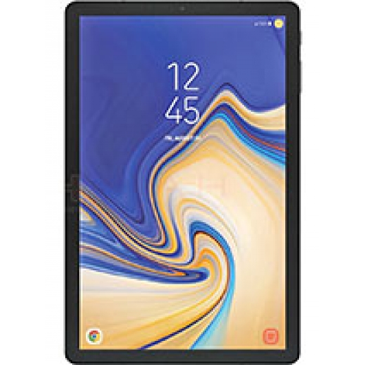 Galaxy Tab S4 Series
