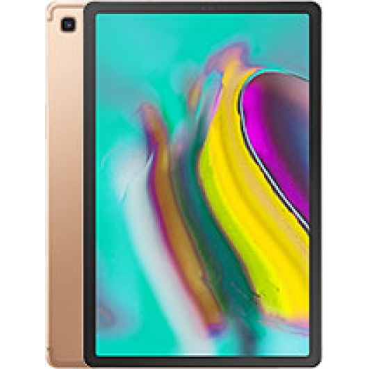 Galaxy Tab S5 Series